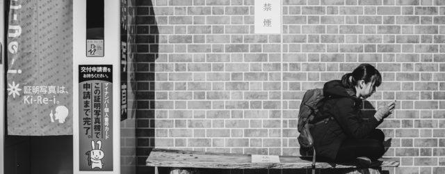 JCO Portraitist Takaosan